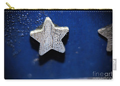 A Star Reborn Carry-all Pouch