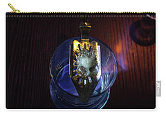 Absinthe In Viet Nam Carry-all Pouch