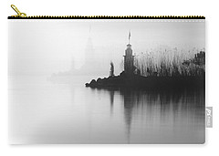 Carry-all Pouch featuring the photograph Absolute Beauty by Okan YILMAZ
