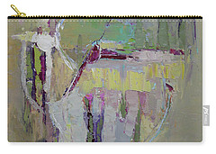 Abstract 1809a Carry-all Pouch
