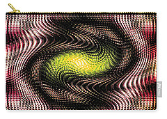 Abstract 213 Carry-all Pouch