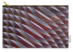 Abstract 33017-1 Carry-all Pouch