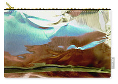 Abstract 6852 Carry-all Pouch by Stephanie Moore