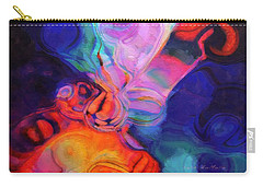 Abstract No. Carry-all Pouch