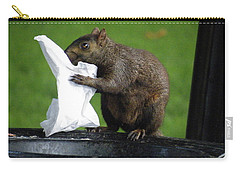 Achoo Carry-all Pouch