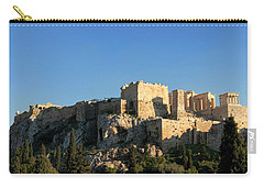 Acropolis Carry-all Pouch