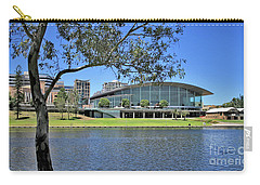 Adelaide Convention Centre Carry-all Pouch