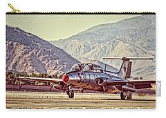 Aero L-29 Delfin Carry-all Pouch