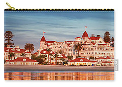 Afloat 6x16 Panel 2 Carry-all Pouch
