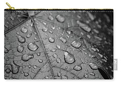 After The Rain #2 Carry-all Pouch