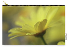 Afternoon Delight Carry-all Pouch by Connie Handscomb