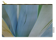 Agave Colors Carry-all Pouch