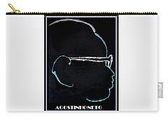 Agostinho Neto Carry-all Pouch