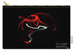 Aikido - Nikyo, Omote Carry-all Pouch