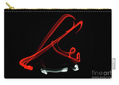Aikido - Shihonage, Ura Carry-all Pouch