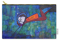 air Carry-all Pouch