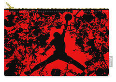 Air Jordan 1b Carry-all Pouch
