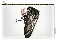 Air Jordan Carry-all Pouch