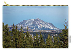 Alaska Range Carry-all Pouch
