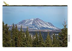 Alaska Range Carry-all Pouch