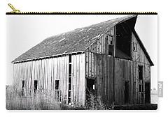 Albert City Barn 3 Carry-all Pouch