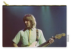 Alex Lifeson 2 Carry-all Pouch