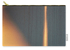 Alicante 2009 Limited Edition 1 Of 1 Carry-all Pouch