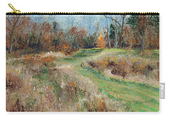 Allardale Impressions Carry-all Pouch