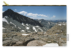 Alpine World Carry-all Pouch