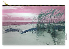 Alternate Beachscape  Carry-all Pouch