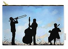 Altro Trio Carry-all Pouch