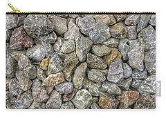 Always Stoned Carry-all Pouch