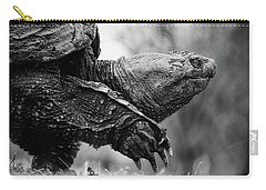 American Gamera Carry-all Pouch