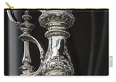 America's Cup Close Up Carry-all Pouch