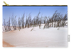Ancient Dunes Carry-all Pouch