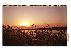 Andalusian Landscape Carry-all Pouch