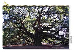 Angel Oak II Carry-all Pouch