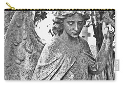 Angel2 Carry-all Pouch