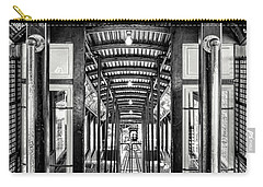 Angel's Flight Carry-all Pouch