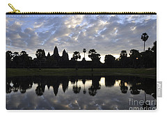 Angkor Wat 1 Carry-all Pouch