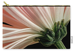 Angled Mum Carry-all Pouch