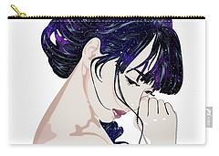 Ankura II Carry-all Pouch