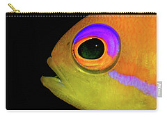 Anthias Carry-all Pouch