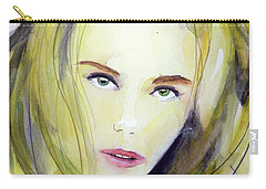Anysia Carry-all Pouch