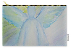 Archangel 1 Carry-all Pouch