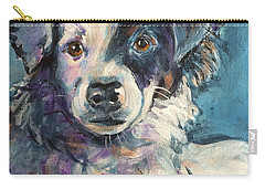 Archie Carry-all Pouch