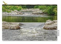 Argo Cascade Falls Carry-all Pouch