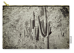 Arizona Desert 2 Carry-all Pouch