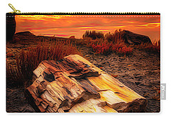 Arizona Sky  ... Carry-all Pouch