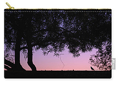 Arizona Sunset Friend Carry-all Pouch